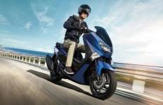 Yamaha Recall 10 Model Motor Termasuk Nmax - JPNN.com
