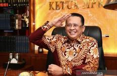 Bamsoet Minta Kegiatan Pengumpulan Massa dan Konser Musik Saat Kampanye Pilkada Dilarang - JPNN.com