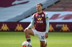 Durasi Kontrak Kapten Aston Villa yang Baru Panjang Banget - JPNN.com