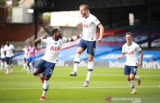 Anak Asuh Mourinho Harus Cepat Bangkit Setelah Dibantai Everton - JPNN.com