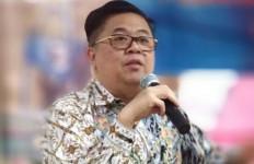 DPR: Tidak Perlu Kebakaran Jenggot dengan Pernyataan Ahok - JPNN.com