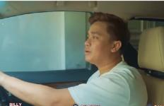 Billy Syahputra Jual Koleksi Mobil Mewahnya, Kenapa? - JPNN.com