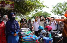 Ini 3 Hukuman untuk Pelanggar Protokol Kesehatan di Semarang - JPNN.com
