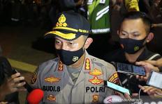 Susu Ramuan SN Dijual Rp350 Ribu Per Bungkus - JPNN.com