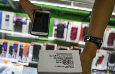 Regulasi IMEI Picu Pertumbuhan Pasar Ponsel di Indonesia, Berikut 5 Merek Hp Terlaris - JPNN.com