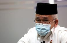 Ruhut Sitompul: KAMI Bukan Ancaman untuk Pemerintah, Hanya Sekadar Kumpul-kumpul - JPNN.com