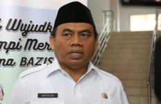 Imbauan MUI Setelah Mendengar Kabar Sekda DKI Jakarta Meninggal - JPNN.com