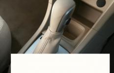 Mobil Matik Mogok, Jangan Didorong, Begini Penjelasannya - JPNN.com