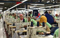 Percepat Operasional Pabrik Konveksi di Pati, Bea Cukai Terbitkan Izin Secara Daring - JPNN.com