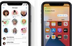 Berikut Daftar iPhone yang Bisa Unduh iOS 14 - JPNN.com