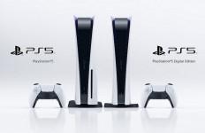 PlayStation 5 Segera Dijual, Mau Tahu Harganya? - JPNN.com