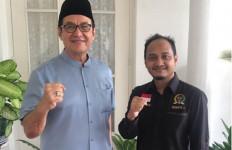 Fachrul Razi: Bapak Rahmat Shah Luar Biasa - JPNN.com