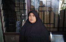 Kabar Terkini KasusAnak Gugat Ibu Kandung Gegara Warisan, Bikin Ngelus Dada - JPNN.com