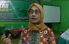 DPP PKB Gelar Tahlilan Untuk Dokter dan Tenaga Kesehatan - JPNN.com