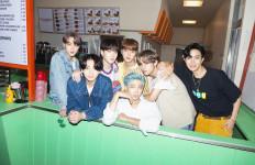 BTS Ungkap Cerita di Balik Lagu Dynamite yang Menggemparkan - JPNN.com
