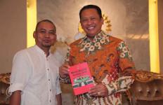 Saran Iwan Panggung Indonesia Kepada Warga Indramayu Jelang Pilkada - JPNN.com