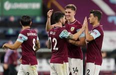 Piala Liga: Burnley Susah Payah Singkirkan Sheffield - JPNN.com