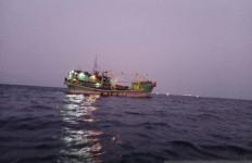 9 Fakta Kasus 5 Jenazah ABK Sepekan di Lemari Pendingin, Ada Nama-namanya - JPNN.com