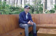 Yuk, Belajar Bisnis Bersama CEO Orchid Forest Cikole Bandung - JPNN.com