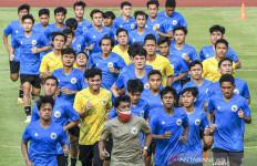 Jadwal Siaran Langsung Timnas Indonesia U-19 vs Bosnia-Herzegovina - JPNN.com