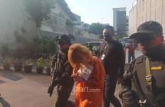 Respons Kasus Mutilasi, Azis Mengingatkan Anak Muda Hati-Hati Berkenalan di Sosmed - JPNN.com