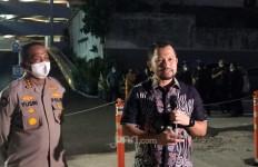 Rencana DAF dan LAS Membunuh RHW Hingga Dimutilasi Dinilai Sangat Rapi dan Matang - JPNN.com