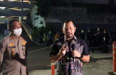 Polisi Ungkap Motif Awal DAF dan LAS Nekat Habisi dan Mutilasi Rinaldy Harley Wismanu - JPNN.com