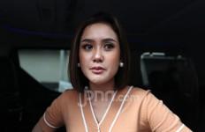 Tegas, Cita CItata Menolak Tampil di Konser Musik Pilkada - JPNN.com