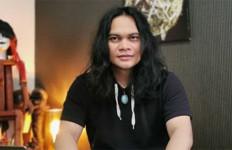 3 Berita Artis Terheboh: Prediksi Terbaru Mbah Mijan, Lia Ladysta Siap Minta Maaf - JPNN.com