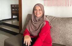 Henny Gusfa Dorong Perubahan Kurikulum Dalam Perspektif Global - JPNN.com