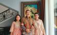 Bambang Trihatmodjo Terlilit Kasus dengan Kementerian Keuangan, Mayangsari Pilih Lakukan Ini