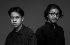 GOONZ dan VVYND Jalin Kolaborasi - JPNN.com