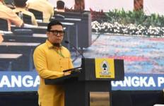 Ketua Komisi II Masih Optimistis Pilkada 2020 Bisa Digelar di Tengah Pandemi - JPNN.com