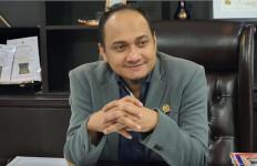 DPD RI Ajak Rakyat Indonesia Tunda Pilkada 2020 - JPNN.com