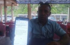 Ketua KPU Yahukimo Dituduh Terlibat Kasus Pemerkosaan - JPNN.com