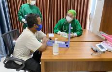 Klinik Merakyat Akan Berikan Layanan Kesehatan Gratis Tanpa Syarat - JPNN.com