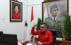 Strategi PDI Perjuangan dalam Menangkan Surabaya Tiga Dekade Berturut-turut - JPNN.com