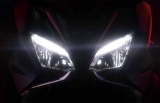 Honda Bakal Luncurkan Skutik Terbaru Bulan Depan - JPNN.com