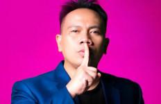 Vicky Prasetyo Tidak Dendam kepada Angel Lelga - JPNN.com