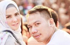 5 Daftar Dosa Angel Lelga kepada Vicky Prasetyo - JPNN.com