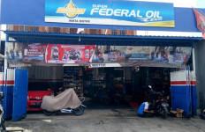 Jaga Performa Motor dengan Rutin Ganti Oli, Bisa Dapat Hadiah Loh - JPNN.com