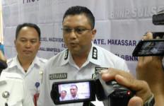 Info Terkini dari Kombes Hermawan Soal Perilaku Brigpol AB, Memang Parah! - JPNN.com