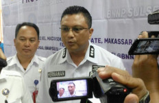 Oknum Polisi Terduga Pengguna Narkoba Ditangkap - JPNN.com