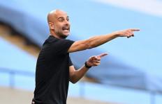 Ambisi Guardiola Demi Perpanjangan Kontrak! - JPNN.com