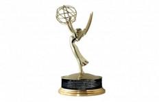 Ini Daftar Lengkap Pemenang Emmy Awards 2020 - JPNN.com