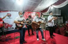Konstituen Syaifuddin Zuhri Solid Mendukung Eri Cahyadi - JPNN.com