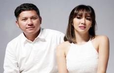 Gading Marten: Gue Pengin Selalu Ada di Belakang Gisel, Setelah Wijin - JPNN.com