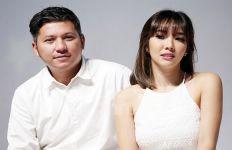 Cerai dari Gisel, Gading Marten Kurangi Tampil di Acara Televisi - JPNN.com