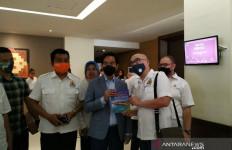Pilkada 2020 Diusulkan Ditunda, Apa Tanggapan Gibran bin Jokowi? - JPNN.com