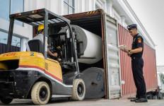Bea Cukai Berikan Stimulus Ekonmi Lewat Fasilitas Kepabeanan Kepada Pelaku Usaha Dalam Negeri - JPNN.com